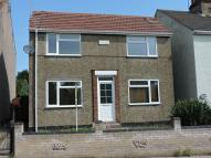 3 bedroom Detached home to rent in Hall Road, Lowestoft