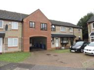 Flat for sale in The Croft, Lowestoft