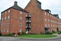 Flat to rent in Swonnells Court...