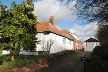 Bungalow in Annis Hill, Bungay, NR35