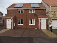 Harold Road Detached property to rent