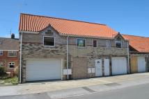 2 bedroom Flat to rent in Harold Road, Lowestoft