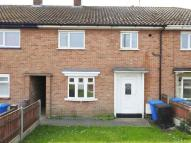 Oulton Road Terraced house to rent
