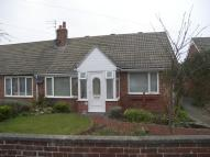 Bungalow for sale in East Boldon Road...