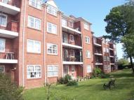 1 bed Apartment for sale in Rockcliffe, westoe, NE33