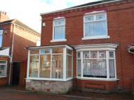 3 bed semi detached home in Harton Lane, Harton, NE34