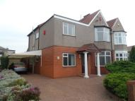 3 bed semi detached property for sale in Harton Grove, , NE34