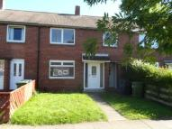 2 bedroom Terraced house to rent in Whiteleas Way...