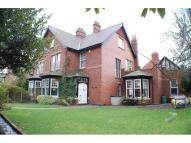 6 bedroom Detached home in Sunderland Road...
