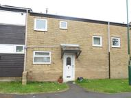 2 bedroom Terraced house to rent in High Moor Place...