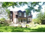 3 bed Detached house for sale in lizard lane, Lizard Lane...