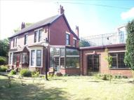 Detached property for sale in West Park Road, Cleadon...