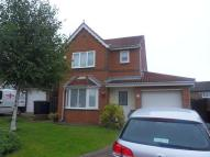 3 bed Detached home in Beacon Glade, marsden...