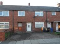 3 bedroom semi detached house to rent in Moreland Road, Whiteleas...
