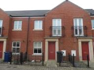 2 bedroom Terraced property to rent in Greenside Drift...