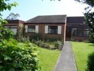 Bungalow for sale in King George Road, harton...