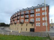 2 bed Apartment for sale in Ferry Approach...