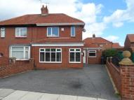 Westhope Close semi detached property for sale