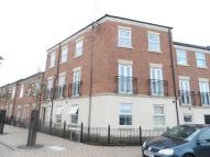 Apartment in Brass Thill Way...