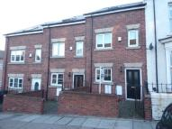 4 bedroom Town House to rent in Baring Street, Lawe Top...