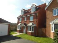 6 bed Detached home for sale in Grenadier Close...