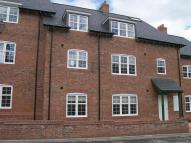 2 bedroom Apartment to rent in Woodend Court, Wynyard...