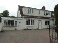 5 bedroom semi detached house in Thornaby Road, Thornaby...