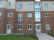 1 bed Apartment for sale in Albert Gate, Linthorpe...