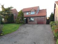 4 bed Detached property in Woodvale, Coulby Newham...