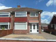 3 bedroom semi detached home in Thistle Road, Fern Park ...