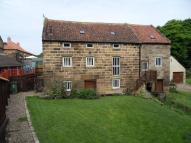Detached property for sale in Old Kilton Mill...