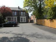 1 bedroom Apartment in 658 Yarm Road...