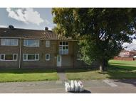 1 bed Flat in Baysdale Road, Thornaby...