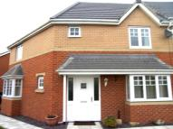 3 bedroom semi detached house to rent in Wensleydale Gardens...