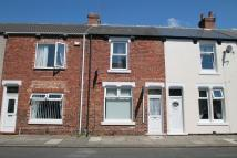 2 bed Terraced property for sale in Stockton Street...