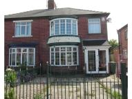 The Avenue semi detached property for sale