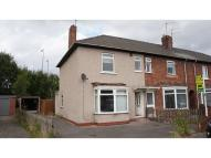 3 bed semi detached home for sale in Essex Crescent...