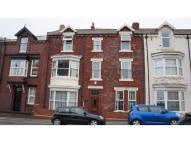 5 bedroom Terraced property in Pearl Street, , TS12