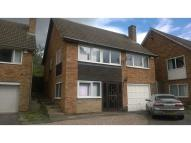 4 bed Detached home in Conifer Drive, Stockton...