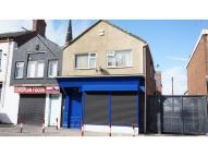 property for sale in Hartington Road, , TS18