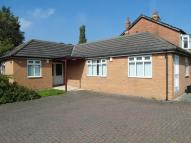 Bungalow for sale in Pease Street, , DL1