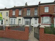 3 bedroom Terraced home in Norton Road, Norton ...