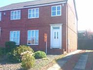 Kings Court semi detached property to rent