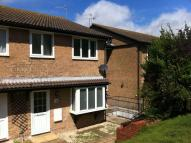 2 bed house to rent in Pinders Road, Hastings ...