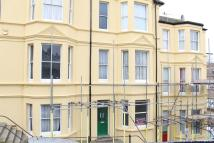 1 bedroom Flat to rent in Castle Hill Passage...