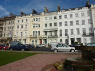 Flat to rent in Marina, St Leonards,