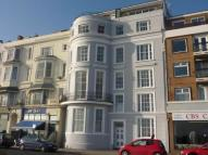 2 bed Flat in Grand Parade...