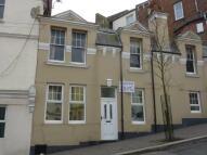 Flat in St Marys Road, Hastings...