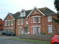Flat to rent in Filsham Road...