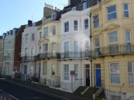1 bedroom Flat to rent in St Margarets Road...